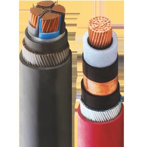 lsf/lszh cables
