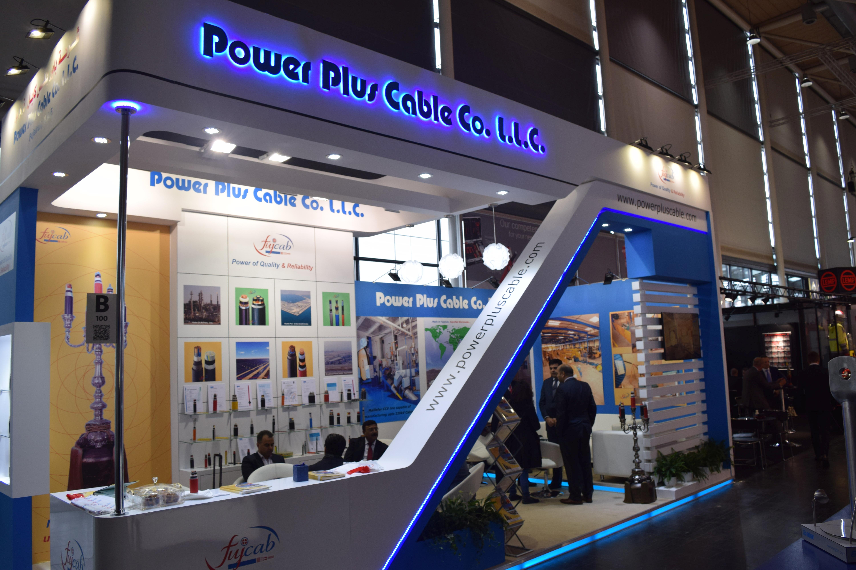 Power Cable Manufacturers Dubai | High Low Voltage Copper PVC