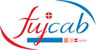 fujcab logo